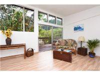 Home for sale: 47-544 Melekula Rd., Kaneohe, HI 96744