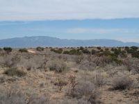 Home for sale: 28th (U6b7l25) N.W., Rio Rancho, NM 87144