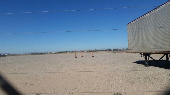 1492 E. Main St., Somerton, AZ 85350 Photo 5