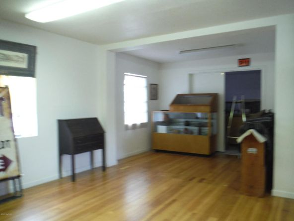 12925 E. Main St., Humboldt, AZ 86329 Photo 63