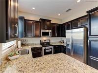 Home for sale: 11973 Brookside Dr., Bradenton, FL 34211