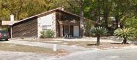 Home for sale: 7811 Deborah Dr., Pensacola, FL 32514