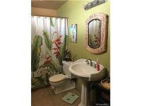 Home for sale: 950 Lehua Avenue, Pearl City, HI 96782
