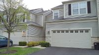Home for sale: Robin Glen, South Elgin, IL 60177