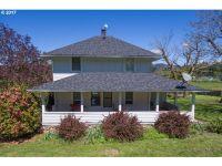 Home for sale: 3800 N.E. Cedar Creek Rd., Woodland, WA 98674