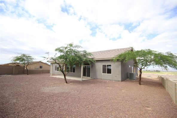 27890 Turquoise, Wellton, AZ 85356 Photo 17