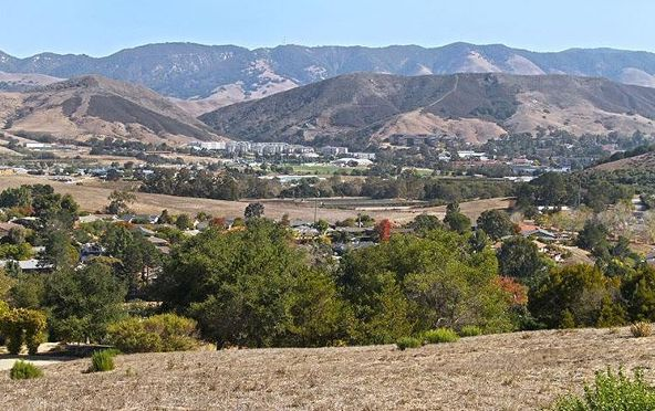 672 Oakridge Dr., San Luis Obispo, CA 93401 Photo 7