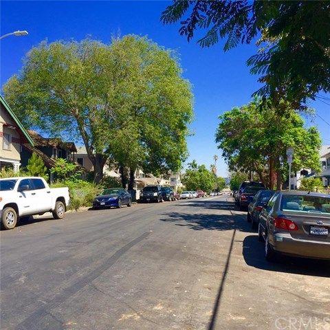 1816 Roosevelt Avenue, Los Angeles, CA 90006 Photo 4