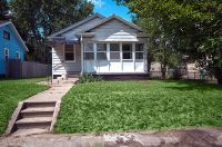 Home for sale: 601 South 30th St., South Bend, IN 46615