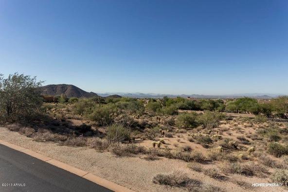 25180 N. 107th Way, Scottsdale, AZ 85255 Photo 9