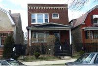Home for sale: 1042 North Saint Louis Avenue, Chicago, IL 60651