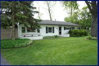 Home for sale: 307 W. Sugar Ln., Glendale, WI 53217