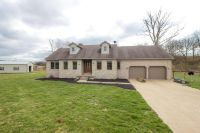 Home for sale: 2048 North Cynthiana Rd., Paris, KY 40361