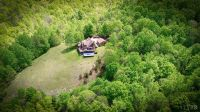 Home for sale: 3977 Waugh Switch Rd., Big Island, VA 24526