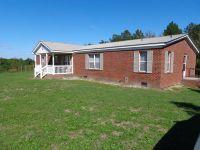 Home for sale: 337 Hwy. # 73 East, Ellerbe, NC 28338