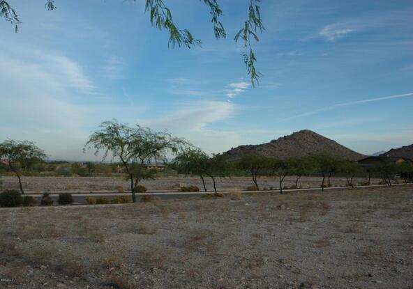 3929 N. Gila Plain Trail, Buckeye, AZ 85396 Photo 7
