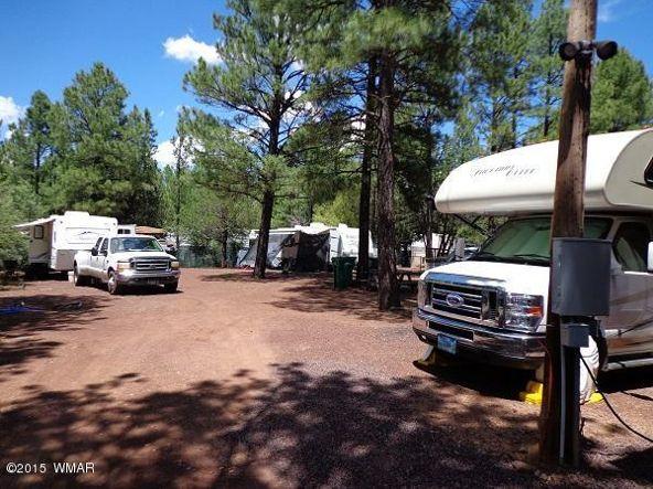 3530 Petes Retreat, Lakeside, AZ 85929 Photo 1
