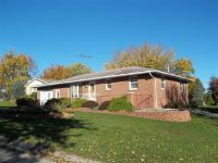 Home for sale: 111 N.W. 11th, Waukon, IA 52172