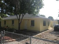 Home for sale: 427 S. J St., Lake Worth, FL 33460