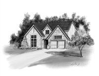 Home for sale: 756 Otto Ct., Allen, TX 75013