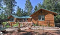 Home for sale: 18612 Wildwood, Twain Harte, CA 95383