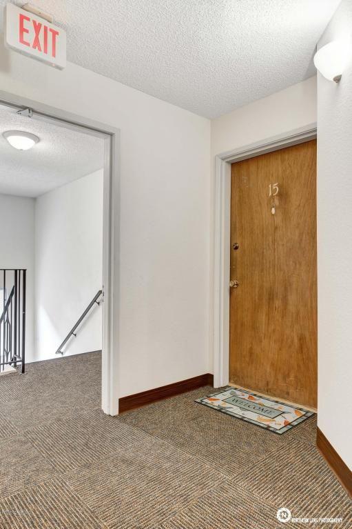 1220 E. 16th Avenue, Anchorage, AK 99501 Photo 28