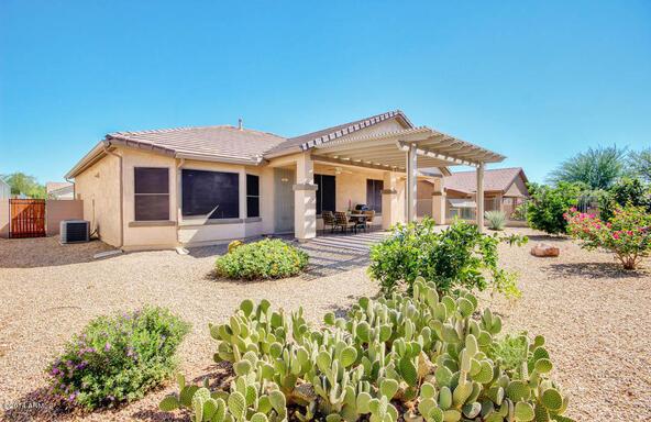30862 N. Glory Grove, San Tan Valley, AZ 85143 Photo 23