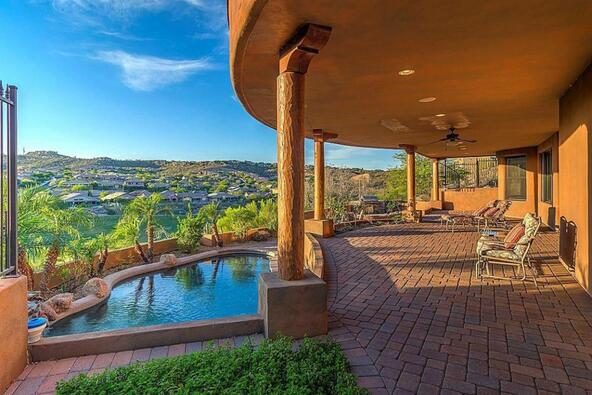 15106 E. Miravista Dr., Fountain Hills, AZ 85268 Photo 46
