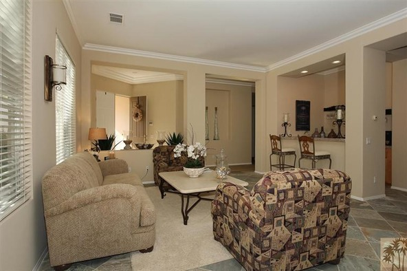 55210 Tanglewood, La Quinta, CA 92253 Photo 8
