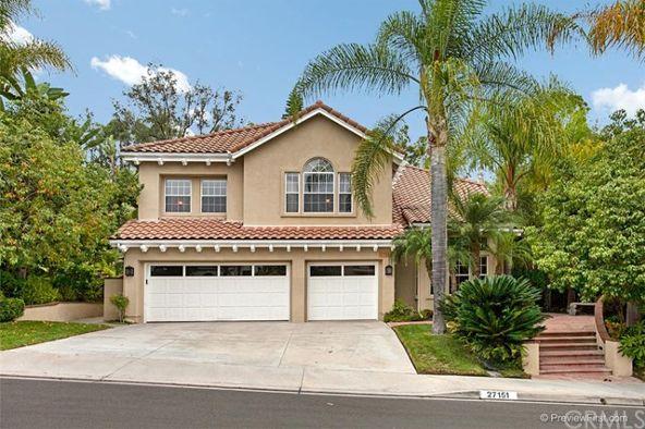 27151 Woodbluff Rd., Laguna Hills, CA 92653 Photo 2