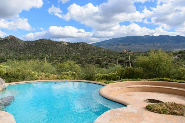 2600 N. Camino Cascabel, Tucson, AZ 85749 Photo 33