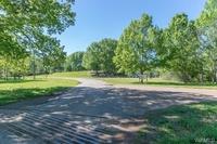 Home for sale: 0 Sandpiper Dr., Greensboro, AL 36744