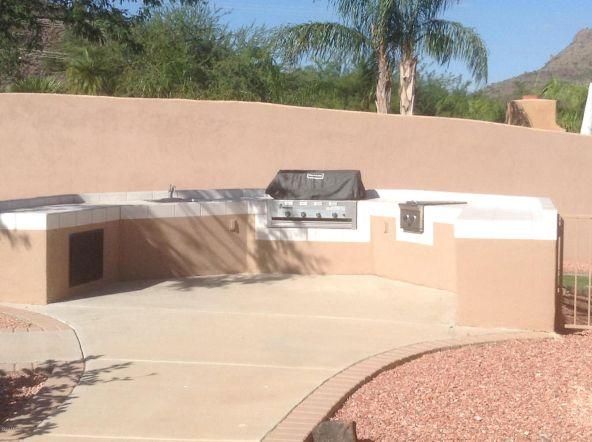 6160 W. Questa Dr., Glendale, AZ 85310 Photo 53