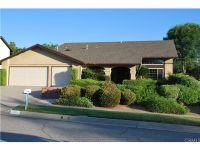 Home for sale: 1306 San Pablo Avenue, Redlands, CA 92373