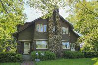 Home for sale: 202 Highland, Waterloo, IA 50703
