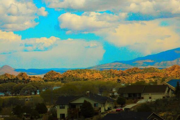 711 Tetons Rd., Prescott, AZ 86301 Photo 12