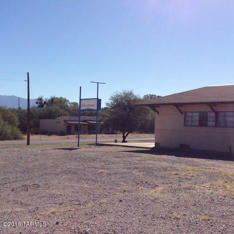 212-228 S. Main, Mammoth, AZ 85618 Photo 20