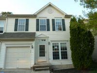 Home for sale: 54 Westover Cir., Mays Landing, NJ 08330