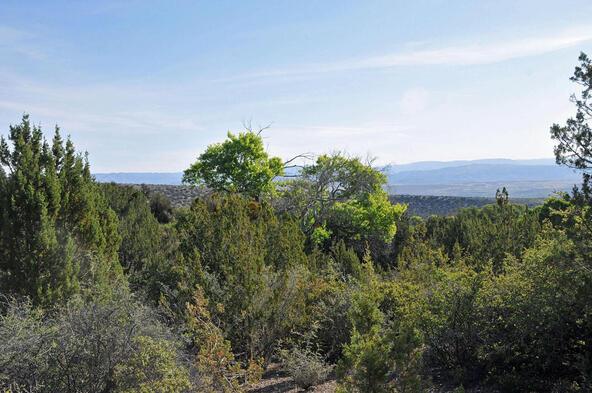 2795 W. Quail Springs Ranch Rd., Cottonwood, AZ 86326 Photo 10