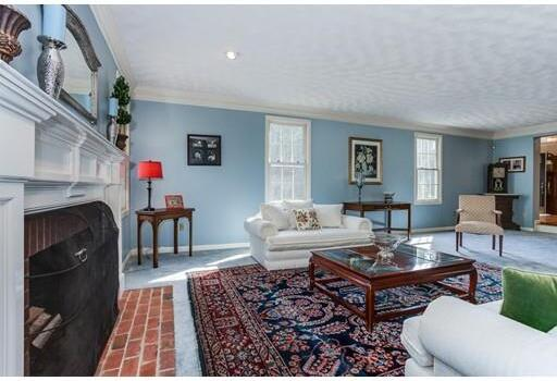 40 Pheasant Hollow Run, Princeton, MA 01541 Photo 36