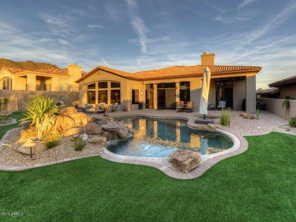 12374 N. 136th Pl., Scottsdale, AZ 85259 Photo 38
