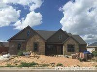 Home for sale: 518 Mossy Oak, Abilene, TX 79602