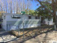 Home for sale: 4310 Park Pl., Winnemucca, NV 89445