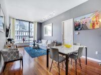 Home for sale: 255 Hudson St., Manhattan, NY 10013