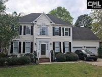 Home for sale: 217 Plantation Parkway, Blythewood, SC 29016