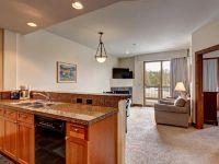 Home for sale: 34 Highfield, Breckenridge, CO 80424