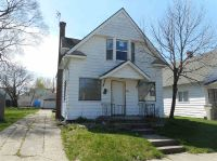 Home for sale: 2114 Roger St., South Bend, IN 46628