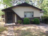 Home for sale: 101 Mockingbird St., Batesville, AR 72501