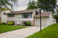 Home for sale: 145 Heritage Avenue, Lincoln, IL 62656