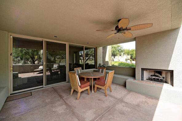 39229 N. 100th Pl., Scottsdale, AZ 85262 Photo 31